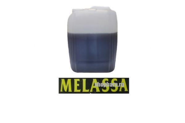 Меласса тростниковая