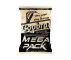 Дрожжи спиртовые Coobra Mega Pack