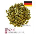 Хмель ароматный Spalter Select (Шпальтер Селект) α 3,5-4,2 % 50гр