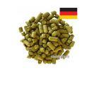 Хмель ароматный Saphir (Сапфир) а 4,8% 50 гр