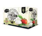 Сырный набор Mad Mille Italian