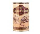 Набор для приготовления Kанадского ржаного виски Canadian Rye whiskey