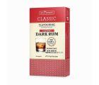 Эссенция Still Spirits Classic Calypso Dark Rum Sachet (2х1,125 л)