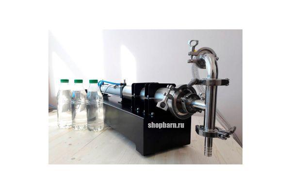 Дозатор Fillermatic-1000 от 50 до 1000 мл